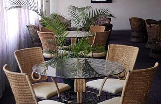 фото Rainbow Hotel Mocambique 615166787