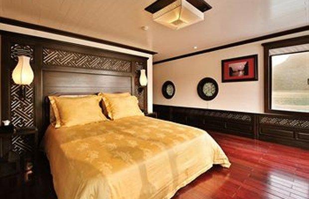 фото Paradise Privilege Cruise 615196045