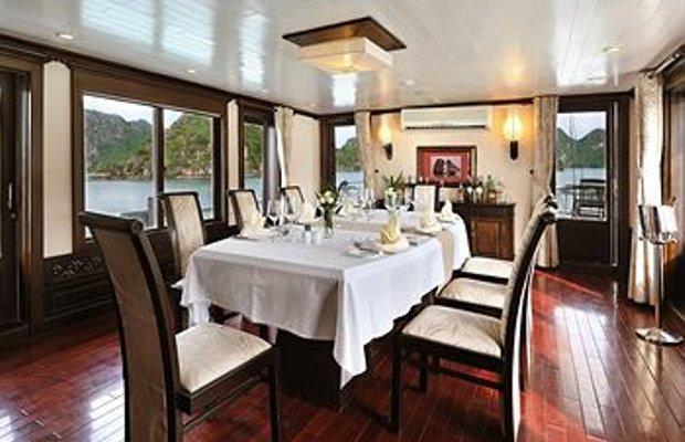 фото Paradise Privilege Cruise 615196051