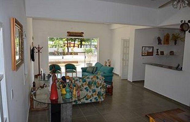 фото Pousada Praia do Guaiuba 615217011