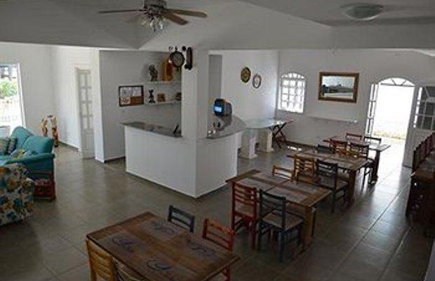 фото Pousada Praia do Guaiuba 615217012