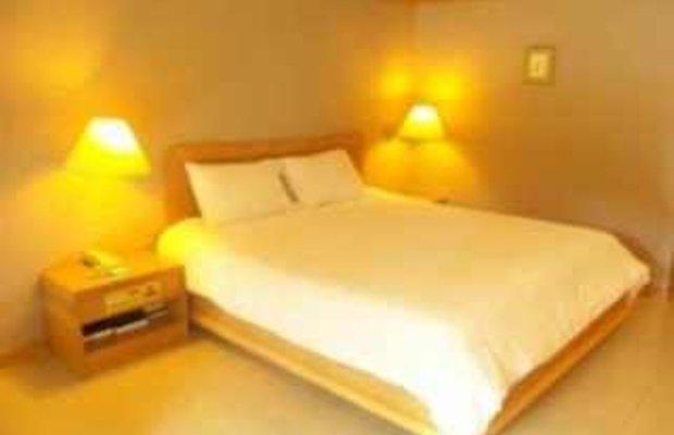 фото Balios Resort Khaoyai 615226875