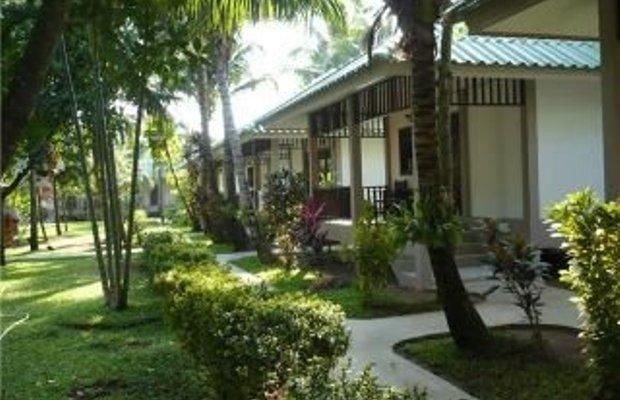 фото Lamai Inn 99 Bungalows 615234571