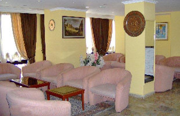 фото Budak Hotel 615235843