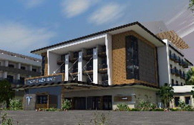 фото Terrace Elite Resort 615263405
