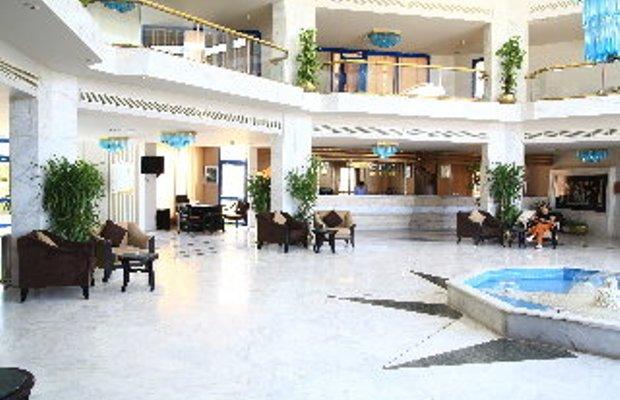 фото Cataract Resort Sharm El Sheik 615266734