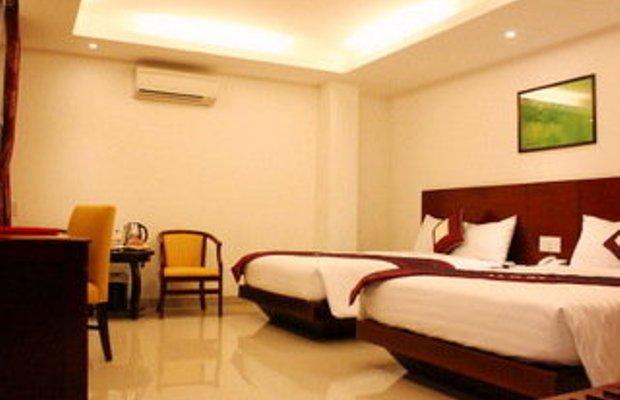 фото Majestic Nha Trang Hotel 615272426