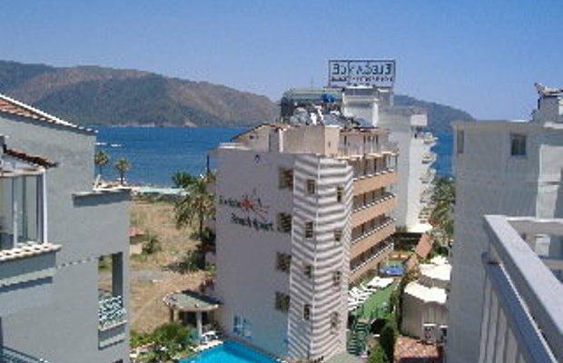 фото Exelsior Beach Apart 615273844