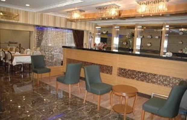 фото Alfa Hotel 615274151