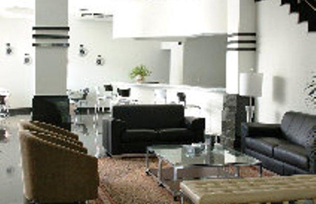 фото Astron Associados Gran Hotel Royal 615281144