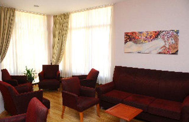 фото Nerium Hotel 615284599
