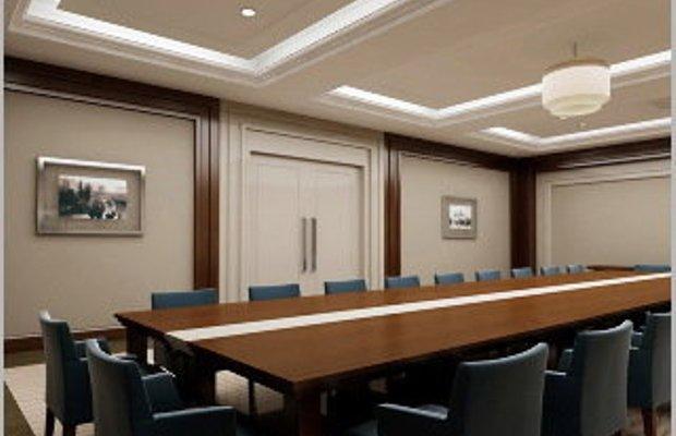 фото Tugcu Hotel Select 615285982