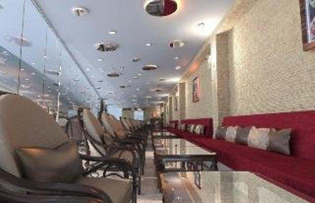 фото Yali Park Hotel 615301372