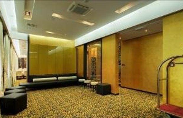 фото Hotel Hercegovina 615308594