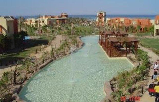 фото Coral Sea Holiday Village 615315746