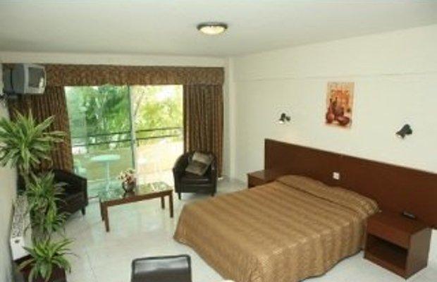 фото Marianna Hotel Apts 615315894