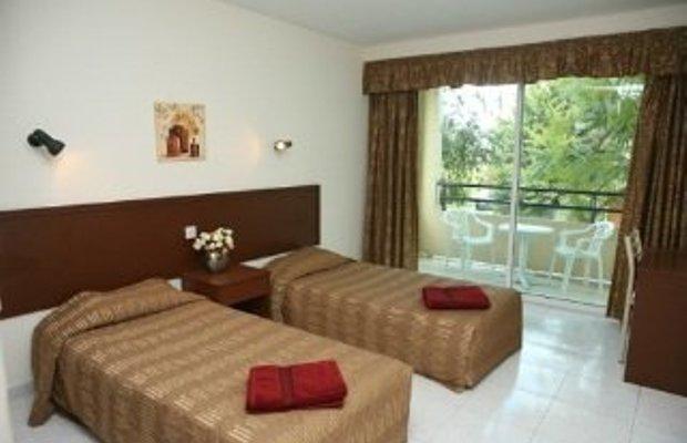 фото Marianna Hotel Apts 615315895