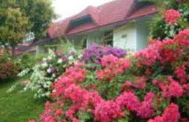 фото Nan Valley Hotel & Resort Nan 615317017