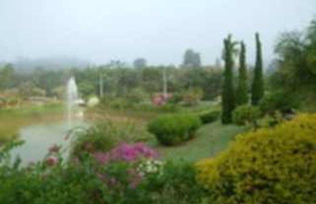 фото Nan Valley Hotel & Resort Nan 615317018