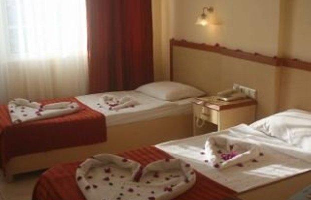 фото Club Tess Hotel 615317078