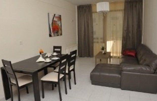 фото Tasiana Star Hotel Apts 615320962