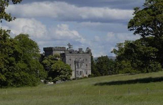 фото Markree Castle 615326816