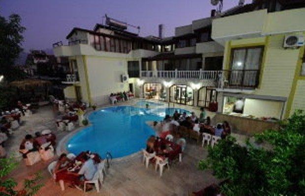 фото Dogus Hotel 615342962