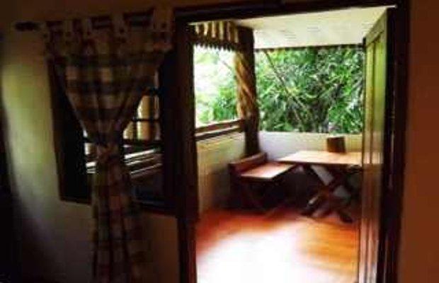 фото Ban Suan Resort 615349407