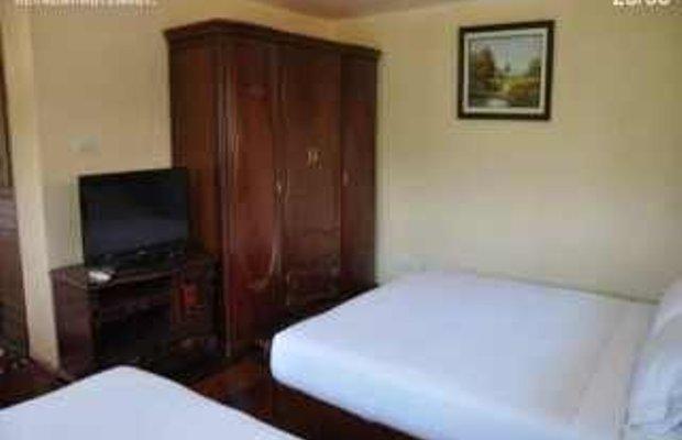 фото Khaoyai Kiri Thantip Resort 615349485