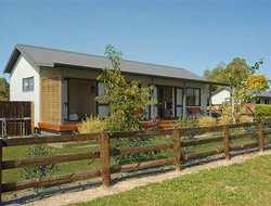 Pets-friendly hotels in Havelock North