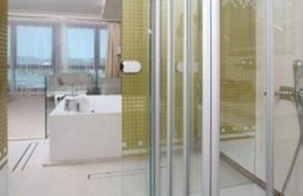 фото Masel Hotel 615621445