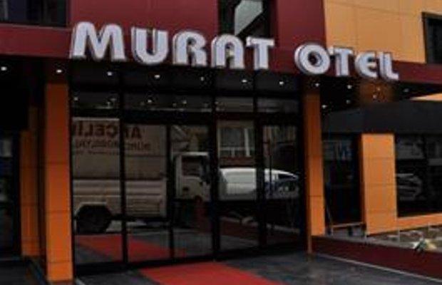 фото Murat Hotel 615634590