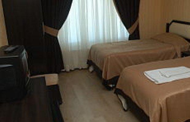фото Umit Pembe Kosk Hotel 615635060