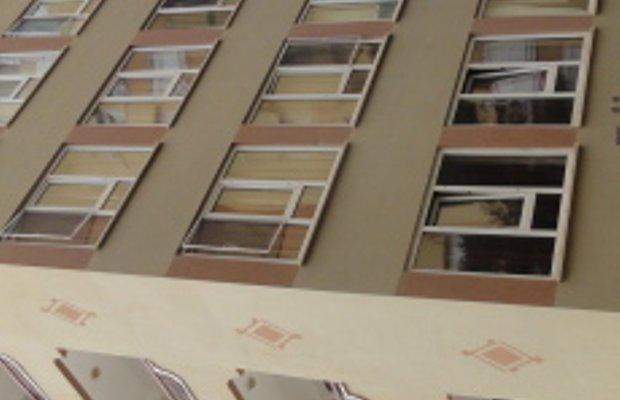 фото Tumay Hotel 615644526