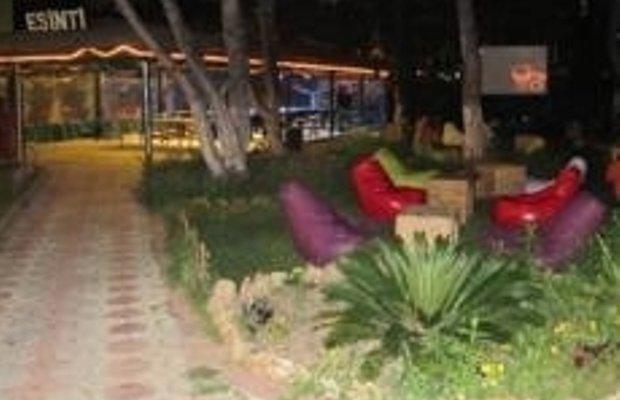 фото Tumay Hotel 615644527