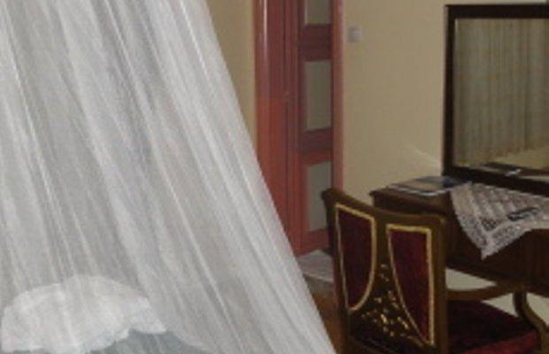 фото C & H Hotels Türkevi 615644705