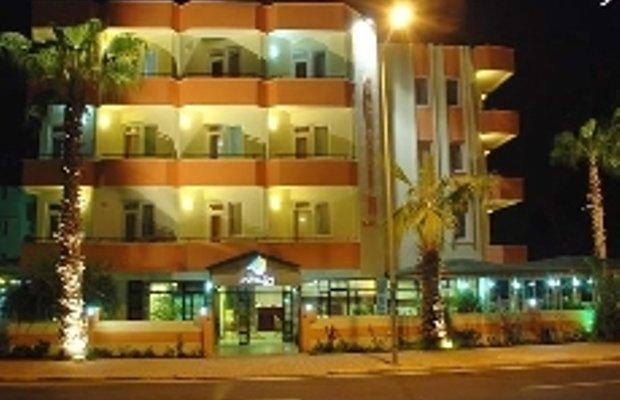 фото Afsin Hotel 615644740