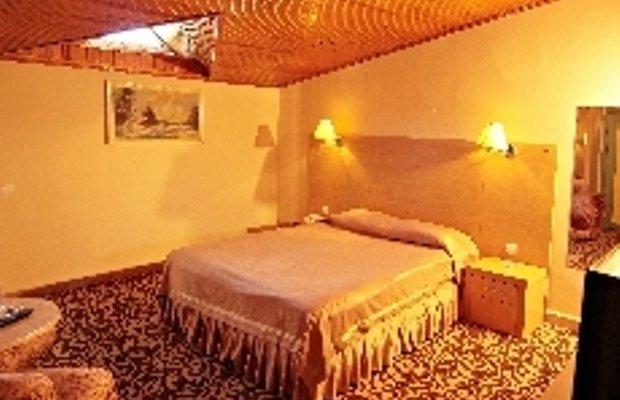 фото Gurtas Hotel 615644774