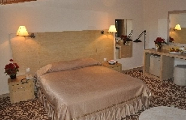 фото Gurtas Hotel 615644776