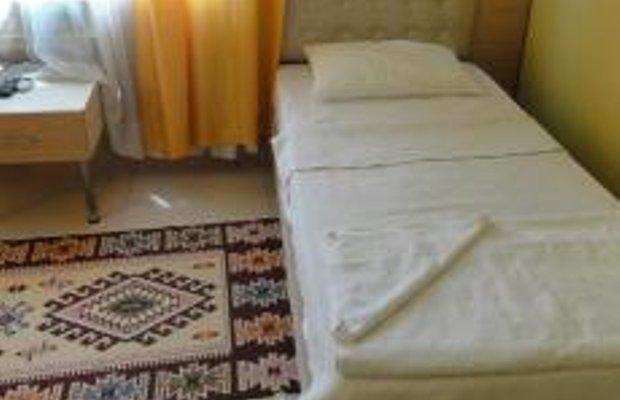 фото Hotel Gunduz 615645069