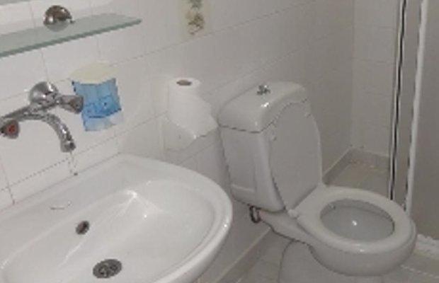 фото Hotel Gunduz 615645071