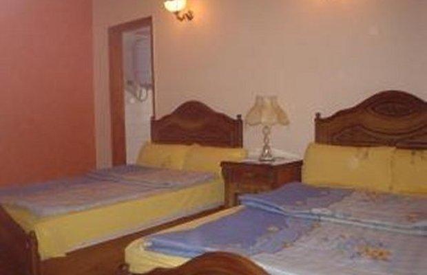 фото Pharaohs Palace Hostel 615753087