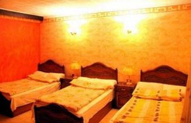 фото Pharaohs Palace Hostel 615753091