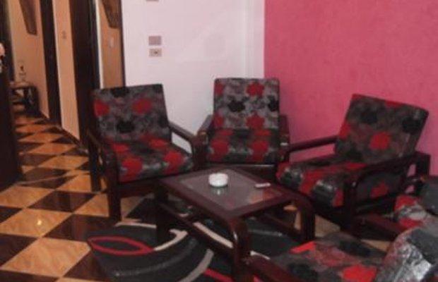 фото Family Palace Hotel 615753911