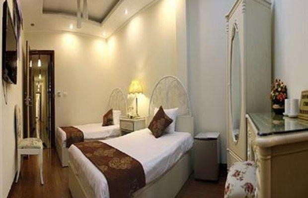фото CALLA Hotel 615885823