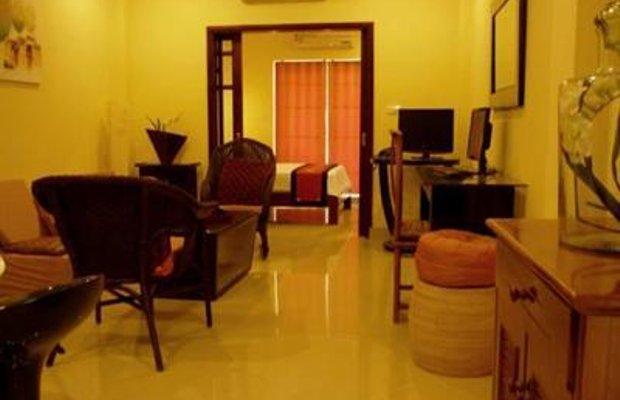 фото Queen Ann Hotel 615886025