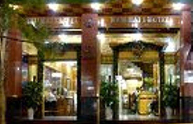 фото Nam Hai 1 Hotel 615886115
