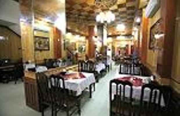 фото Nam Hai 1 Hotel 615886119