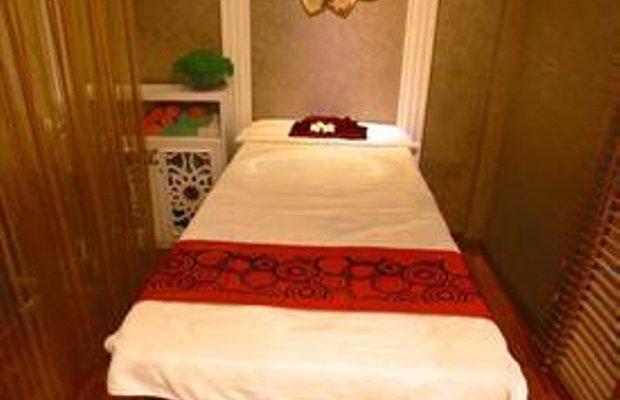 фото Dong Do Hotel Hanoi 615888372