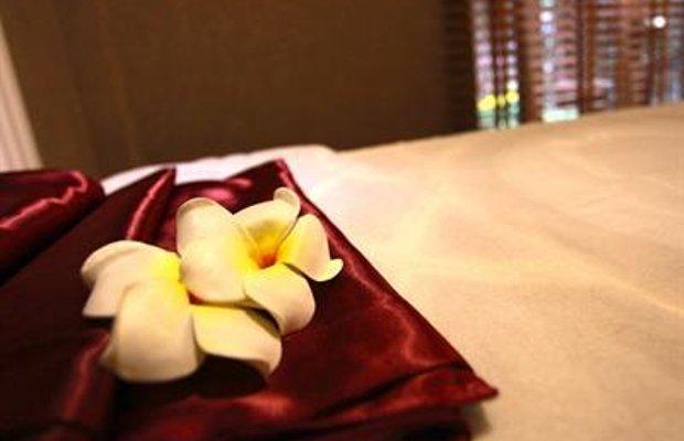 фото Dong Do Hotel Hanoi 615888373